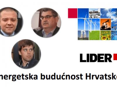 Lider konferencija: Udruženje o novim konceptima primjene OIE