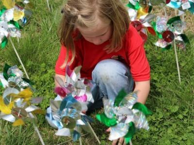 obnovljivi izvori energije za djecu, ne i odrasle