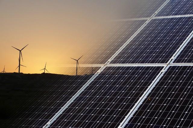 Uz transparentno poticanje do novih projekata obnovljivih izvora energije