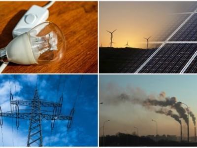 Niskougljična strategija: Jesu li ciljevi za obnovljive izvore energije realni?