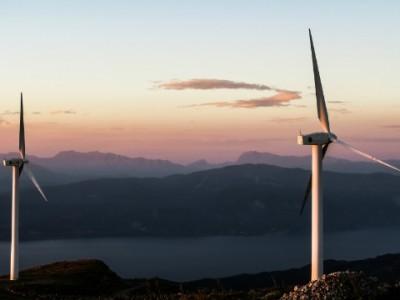 Energija vjetra i službeno postaje jeftinija od fosilnih goriva