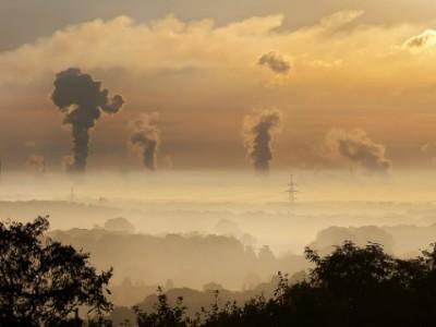 Smanjenje emisija