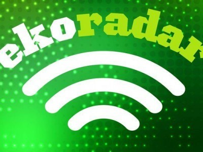 OIE Hrvatske i Zelena energetska zadruga u emisiji Eko radar