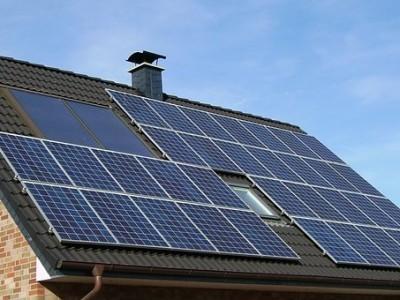 Beč neprestano ulaže u sunčevu energiju –  u pogonu 200 elektrana