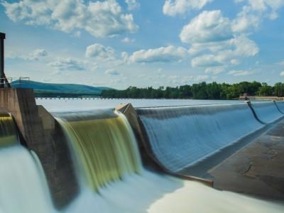 Eko udruge: Prvi motiv izgradnje hidroelektrana je sigurna zarada