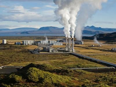 Belgijska studija: Državni zajmovi za geotermalne projekte najbolja su poticajna opcija