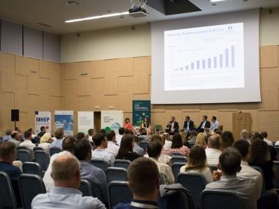 OIEH organizira prvu konferenciju Dani dobrog vjetra na regionalnoj razini