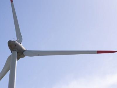 Za vjetropark snage 50 MW kod Bora potpisani prvi ugovori