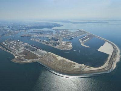 Projekt geotermalne energije u luci Rotterdam ulazi u sljedeću fazu