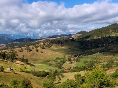 Vlada Srbije dozvolila gradnju MHE u Parku prirode Zlatibor