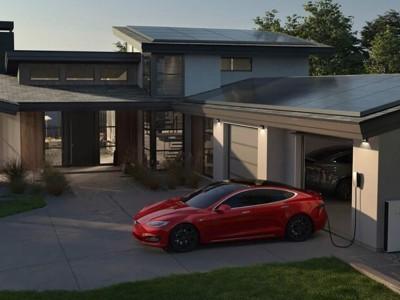 Tesla ostvario rekordnu prodaju u 2019. godini  – isporučeno 367.500 automobila
