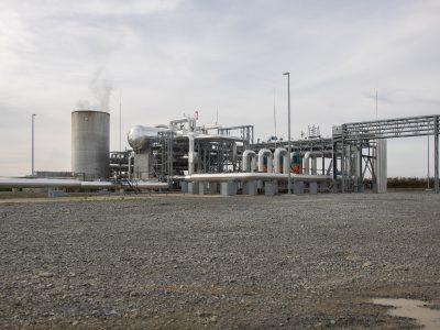 Nakon Velike Ciglene MB Holding gradi geotermalnu elektranu u Legradu