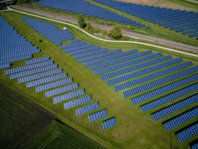 Globalni rast solarnih kapaciteta nastavlja se i u 2020. godini