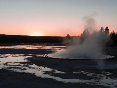 Geotermalna energija mogla bi promijeniti izgled Malog Bukovca