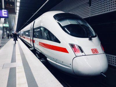 Deutche Bahn najavio razvoj solarnog projekta snage 42 MW