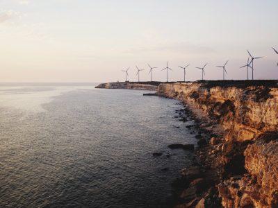 EBRD financira proširenje vjetroelektane u Turskoj kreditom od 37 milijuna dolara