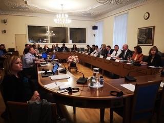 Čista energija za sve Europljane i NECP-ovi: perspektive u Hrvatskoj