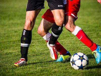 U smjeru održivosti razmišljaju i nogometni klubovi iz Bundeslige