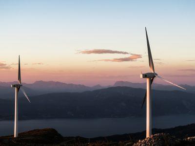 Na planini Oštrc gradit će se VE vrijedna 35 milijuna eura