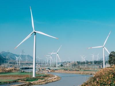 Globalno tržište vjetroturbina do 2025. premašit će 30 milijardi USD