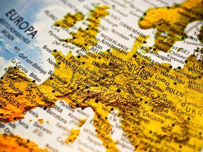 Dvanaest članica EU već je postiglo ciljeve za obnovljive izvore za 2020.