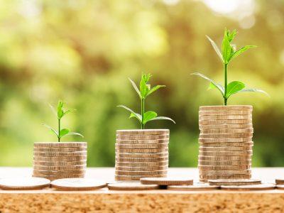 Polovina ulaganja EBRD-a u 2019. usmjerena u 'zelenu' tranziciju