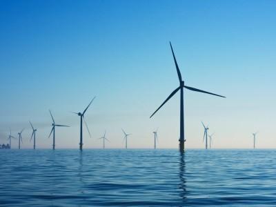 Estonija počinje procjene utjecaja na okoliš za tri offshore vjetroelektrane