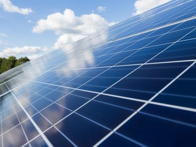 Albanija traži investitora za solarnu elektranu u blizini Tirane