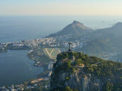 Obnovljivi izvori činili su 75% novih kapaciteta Brazila u 2019.