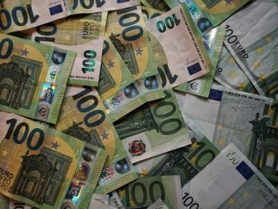 Fond za zeleni razvoj slavi 10. obljetnicu i prvu milijardu u klimatskom financiranju