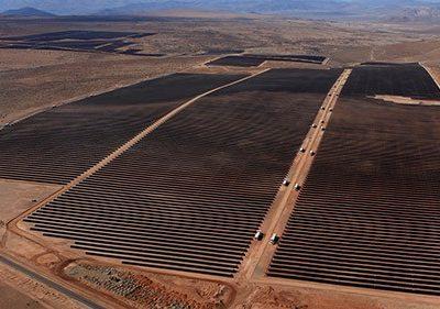 Dva rekorda: Više od milijun panela instalirano u dva mjeseca, 43.080 u jednom danu