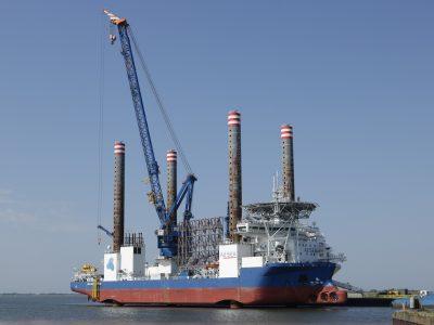 Orsted i Equinor na čelu koalicije za jačanje korištenja offshore vjetra
