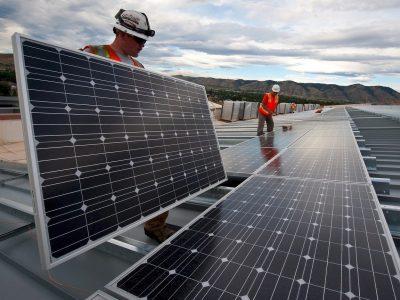 Kompanije u 2019. uložile 11,7 milijardi USD u solarnom sektoru