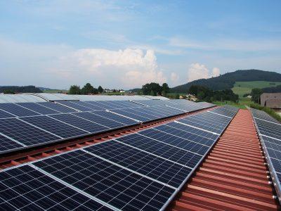 Na prvoj aukciji u Mađarskoj postignuta najniža cijena od 0,067 USD / kWh