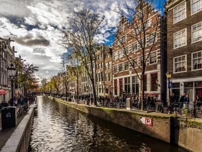 Udružuju se EBN i Shell – razvijat će geotermalni projekt u Nizozemskoj