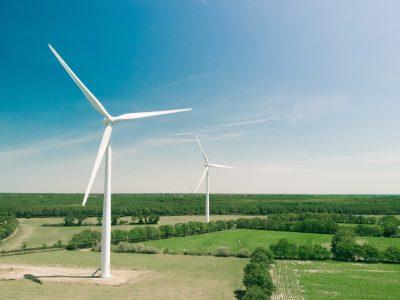 Potpisan ugovor o zakupu zemljišta za vjetroelektranu Brajići u Crnoj Gori