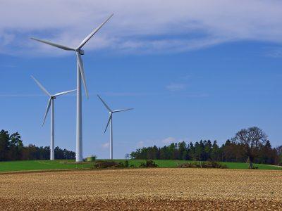 RWE predlaže mjere za ponovni razvoj onshore vjetroelektrana u Njemačkoj