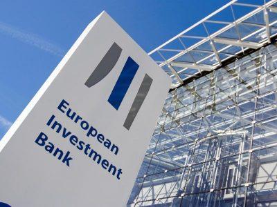 EIB daje kredit od 60 milijuna eura za vjetroelektanu u Poljskoj snage 94 MW