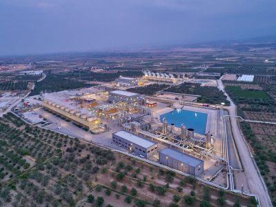 Turska banka Garanti BBVA potpisala PPA ugovor o kupnji energije iz obnovljivih izvora