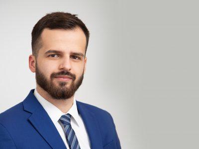 Financiranje energije vjetra u jugoistočnoj Europi: pregled i analiza mehanizama potpore
