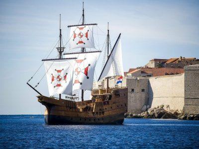 Dubrovnik-2020 (10)