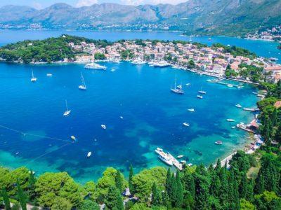 Dubrovnik-2020 (4)