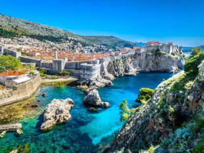 Dubrovnik-2020 (5)