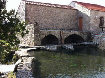 Dubrovnik-2020 (6)