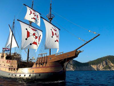 Dubrovnik-2020 (9)
