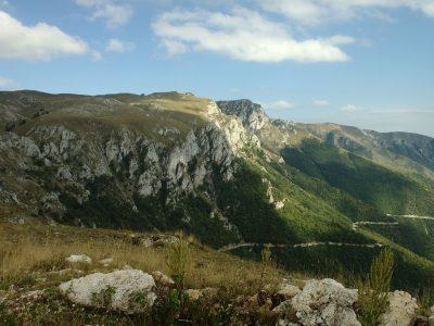Važan korak: Elektroprivredi BiH šest koncesija za izgradnju vjetroelektrane na visoravni Vlašića