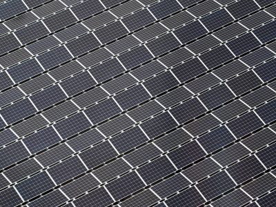 Brazilska hidroelektrana postaje domaćin triju plutajućih solarnih elektrana