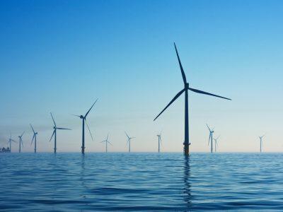 Marubeni kreće s izgradnjom prvih offshore vjetroelektrana u Japanu