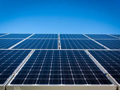 Francuski Total ulazi na španjolsko tržište solarne energije