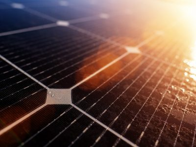 Novo istraživanje: Solarni paneli mogli bi uskoro proizvoditi energiju 24 sata dnevno